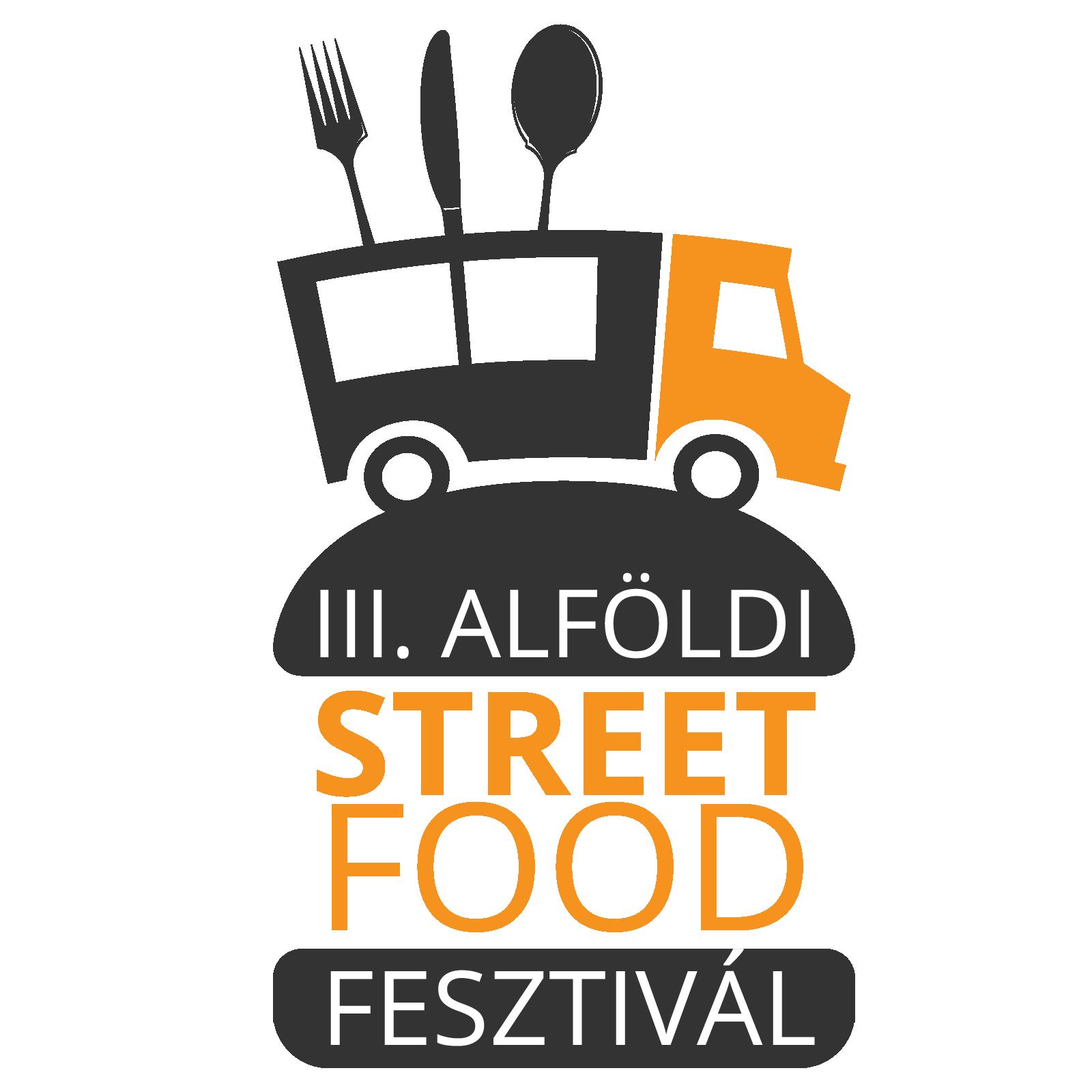 Alföldi Street Food Fesztivál